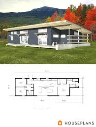 small energy efficient home designs small efficient house plans small modern cabin by energy efficient