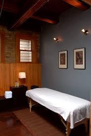 latest massage room design ideas massage room design ideas arch