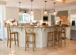what is the best way to paint kitchen cupboards how to choose the best way to paint kitchen cabinets