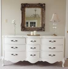 bedroom white french style furniture full size bedroom sets