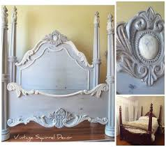 233 best painted furniture chalk paint by annie sloan images on