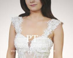 Wedding Dress Lace Sleeves Lace Sleeves Etsy