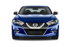 car nissan 2017 nissan maxima reviews and rating motor trend