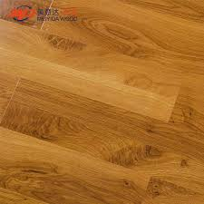 laminate flooring italy laminate flooring italy suppliers and