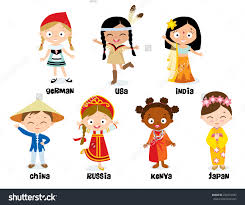 traditional costume clipart indian traditional clothing pencil