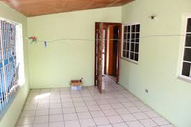 3 bedroom 2 bathroom living dining kitchen for rent in