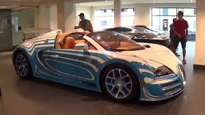 lexus convertible for sale vancouver bugatti veyron grand sport vitesse 1 of 1 for canada
