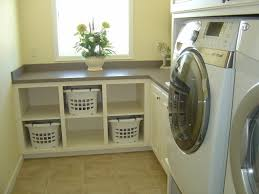 laundry u shaped laundry room ideas pictures decorations