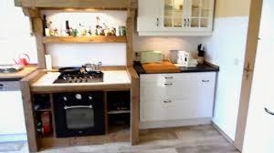 ebay kleinanzeigen einbauk che beste gebrauchte einbauküchen ebay kleinanzeigen plus ikea