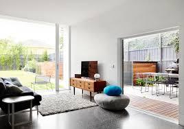 house by austin maynard architects in melbourne australia