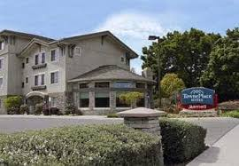 top 10 los gatos hotels near vasona lake county park california