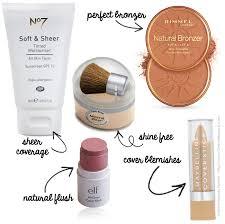 cheap makeup artist beauty picks from makeup artist porter 15 minute beauty
