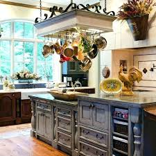 kitchen pot racks with lights kitchen pot racks s rack wall mount with lights inspiration for