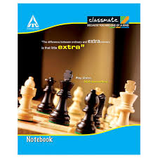 classmates notebook online purchase school notebooks wholesale trader from nashik