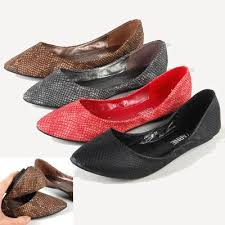 womens flat boots size 9 17 best flat shoes images on flat shoes womens flats