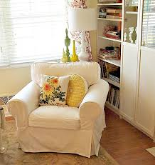 Ikea Living Room Chairs Home Design Ideas - Ikea living room chairs