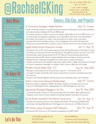 252 best resume ideas images on pinterest resume ideas cv
