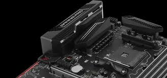 Matelic Image Best Pc Setup For Gaming by Best Motherboard 2017 Intel And Amd Boards For All Budgets