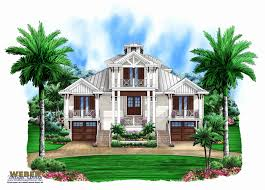 cracker style house plans 2 1 2 story house plans new olde florida house plans old florida