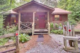 White Mountains Cottage Rentals by Glamping Collections Glamping Hub