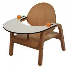 chaise pour bébé chaise repas pour bébé chaises pour enfant techni contact