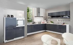 cuisines aviva com entre la cuisine grise ou la cuisine bleue votre coeur balance
