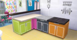 fallenstar119 sims 4 cuisines pinterest kitchen stuff and sims