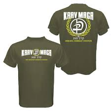 aliexpress com buy fashion mens krav maga israel combat system