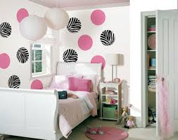 simple girl bedroom decorating ideas interesting kids bedroom finest little girl room ideas paint unique girls rooms ideas painting with simple girl bedroom decorating ideas