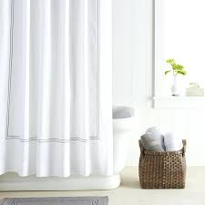 Country Bathroom Shower Curtains Best Of Bathrooms With Shower Curtains And Stylish
