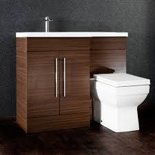 Cheap L Shaped Bathroom Suites Toilet And Sink Vanity Units Toilet And Sink Combo