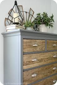 dresser makepver kids rooms pinterest dresser bedrooms and