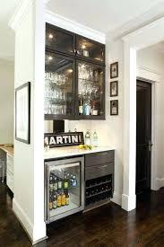 living room bars mini bar in house design bar for living room beautiful home design