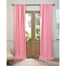 334 best window treatments images on pinterest window treatments