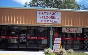 photo gallery s rugs flooring gainesville florida