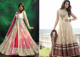 for brides indian wedding dresses for s bridegroom s
