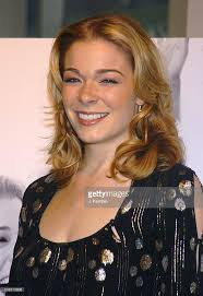 bridal registry new york jcpenney introduces leann rimes as the new of jcpenney