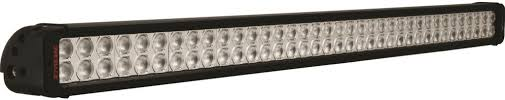 48 inch led light bar 48 inch led light bar amazing lighting