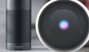how much was the amazon echo on black friday sounds like the amazon echo has a problem apple u0027s homepod has