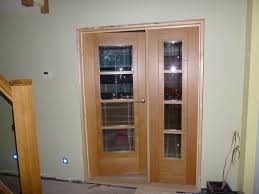 Thin Closet Doors Thin Sliding Closet Doors Pilotproject Org