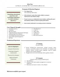 Resume Templates Open Office Free Download Cover Letter Open Office Resume Template Free Free Resume Template