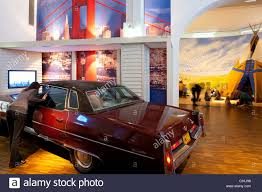 american indian car museum of ethnology hamburg cadillac and exhibition of the