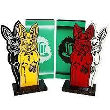 hippity hop rabbits hippity hop rabbit