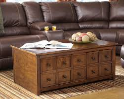 furniture stores kitchener kitchen and kitchener furniture mennonite furniture st