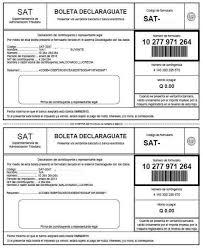 pago de impuesto vehicular en linea sat 2311 iva circulación de vehiculos jpg