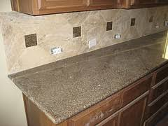 simple kitchen backsplash kitchen backsplash ideas the kitchen