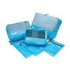 bentley turquoise essentials travel accessories bentley