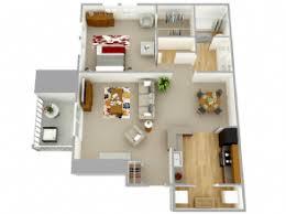 floor plans the clarion apartments for rent in decatur ga
