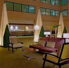 Hyatt Regency Chicago Floor Plan Hyatt Regency Schaumburg 91 Photos U0026 98 Reviews Hotels 1800
