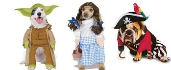 Doggy Halloween Costumes Dog Halloween Costumes